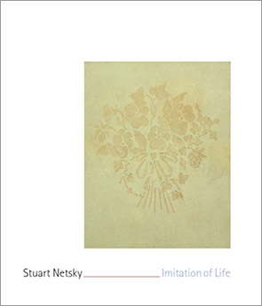 Stuart Netsky: Imitation of Life
